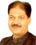 Mohd Irfan Ahmad