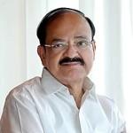 Venkaiah Naidua