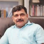 Dr. R Balashankar