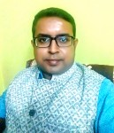Sourabh Jyoti Sharma