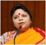 Dr Jyoti Kiran