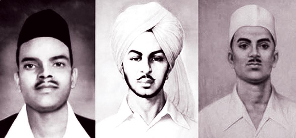 bhagat-singh-sukhdev-and-rajguru