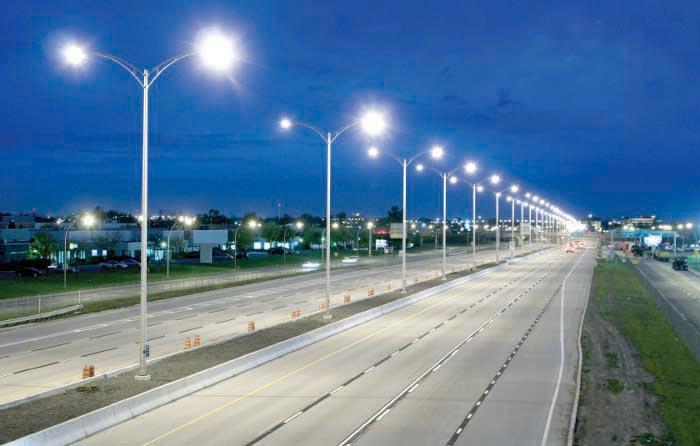 over-21-lakh-led-street-lights