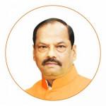 रघुवर दास