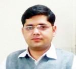 Vikash Anand