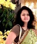 Dr Shubhra Parmar