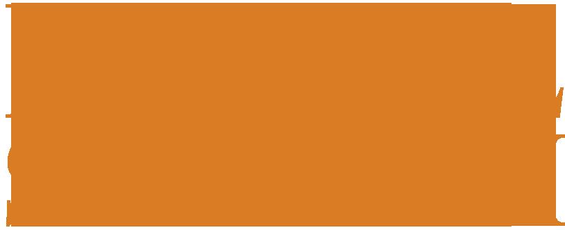 kamal-sandesh-english