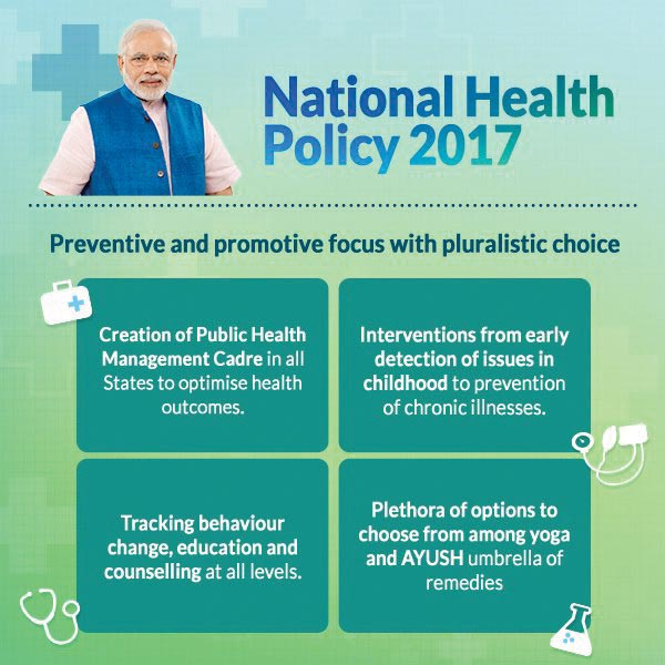 national-health-policy-2