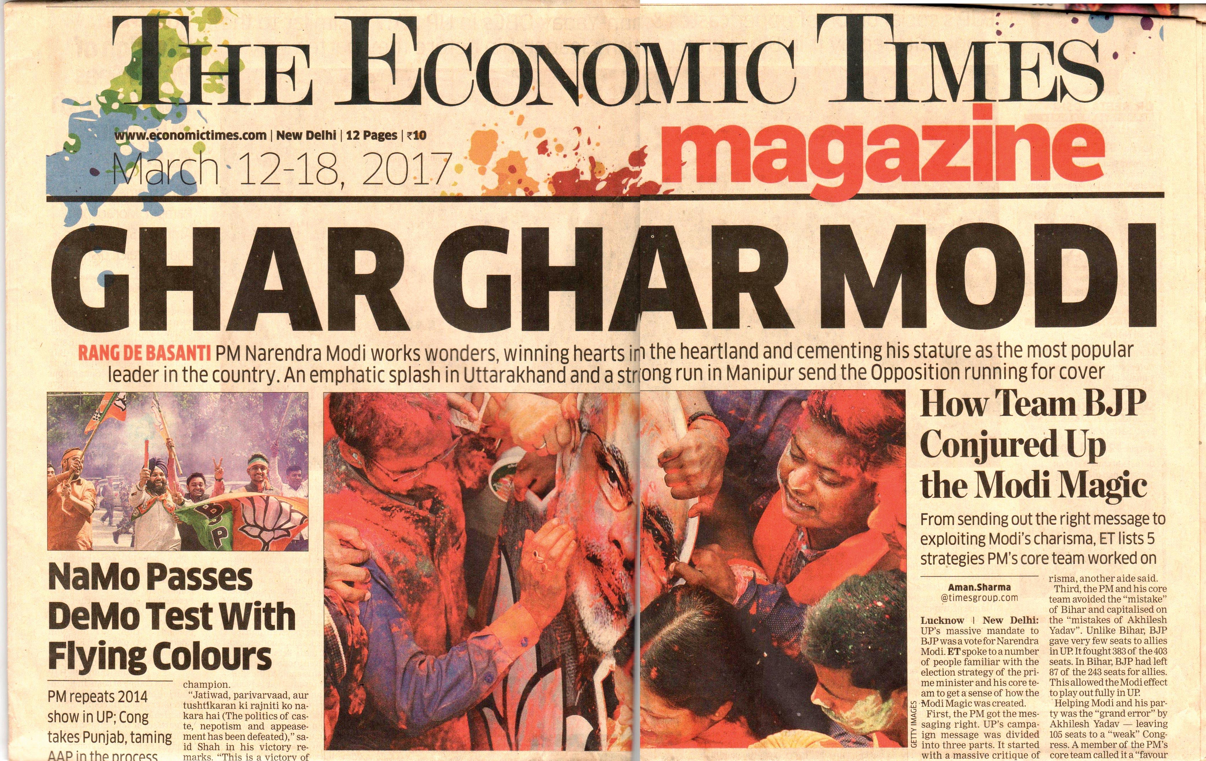 the-economic-times_2-copy