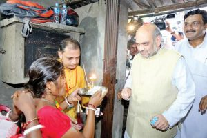 amit-shah-arti-in-west-bengal