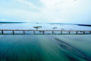 long-bridge
