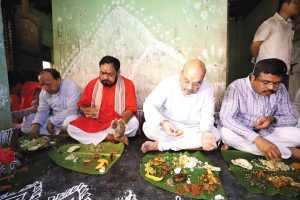 lunch-with-odisha-president