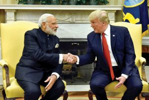 modi-trump-shake-hand