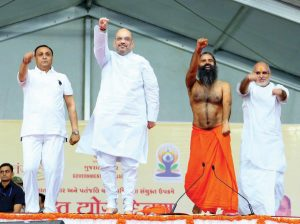 yoga-amit-shah