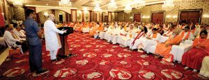 amit-shah-lecture-rajasthan