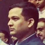 Dr Swadesh Singh